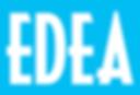 EDEA Logo.png