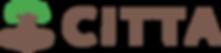 Citta Logo.png
