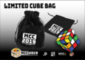 MCC2019 Cube Bag (18.09.2019)Horizontal.