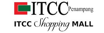 ITCC mall.jpg
