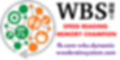 wbs-logo.png