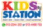 logo_kidsmy_300.jpg