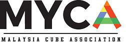 MYCA LOGO.jpg