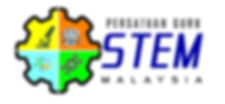 Persatuan Guru STEM Malaysia.jpg