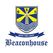 logobeaconhouse.jpg