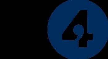 1280px-BBC_Radio_4.png