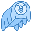 icons8-water-bear-1200-9.png