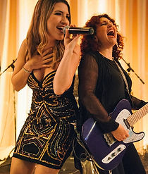 Ashley Rose Starlight Music Starlight Orchestras Valerie Romanoff