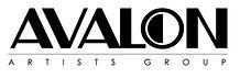 Avalon Artists Group Ashley Rose