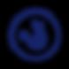 GalloAzul_Logo-08.png