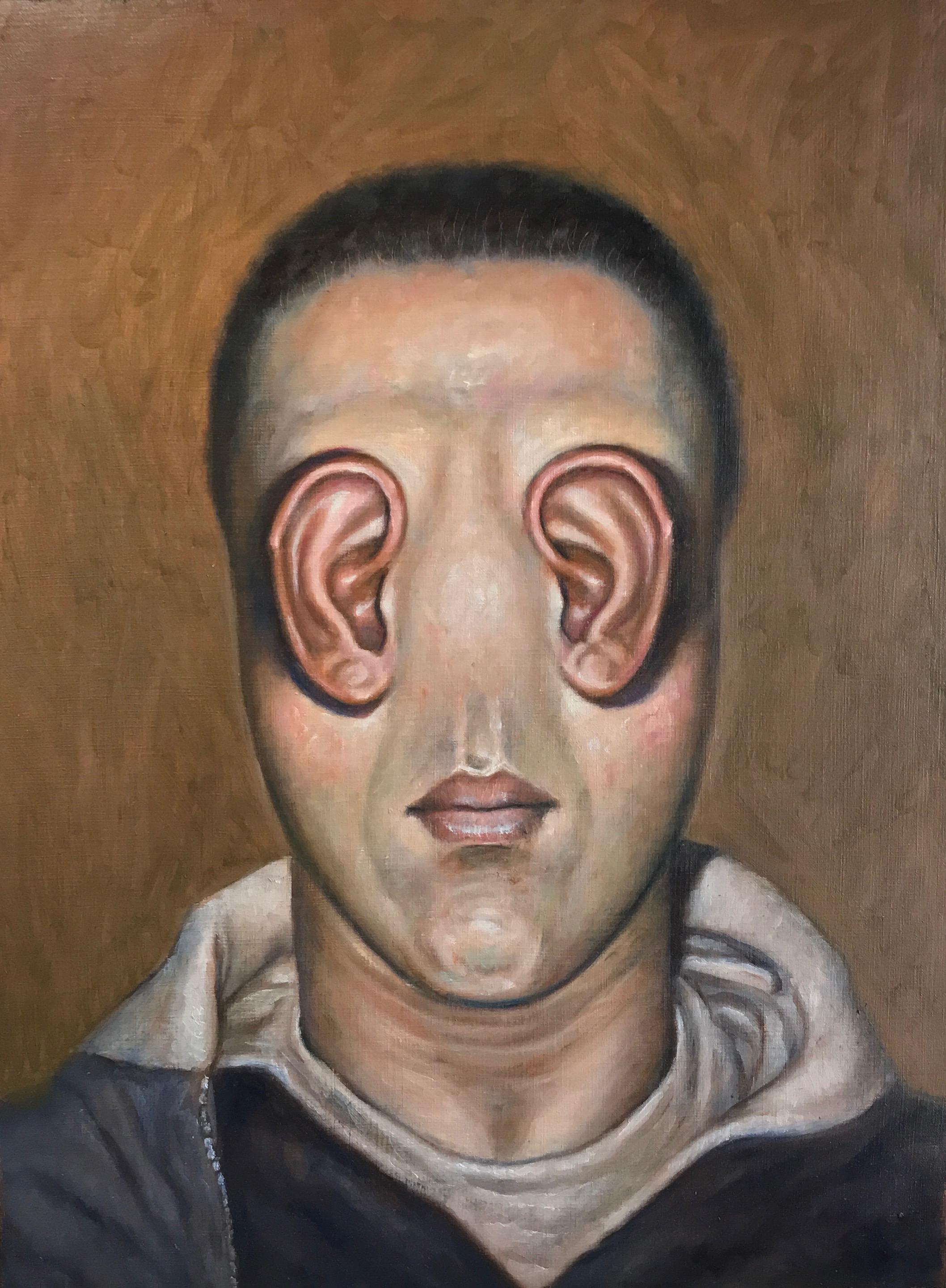 Confused senses 2