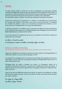 2018-Itinérances Sept-Oct (2).jpg