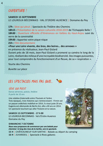 2018-Itinérances Sept-Oct (4).jpg