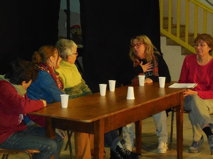 Atelier du Déclic.Théâtre forum.jpg