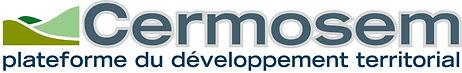 Logo Cermosem2012.jpg