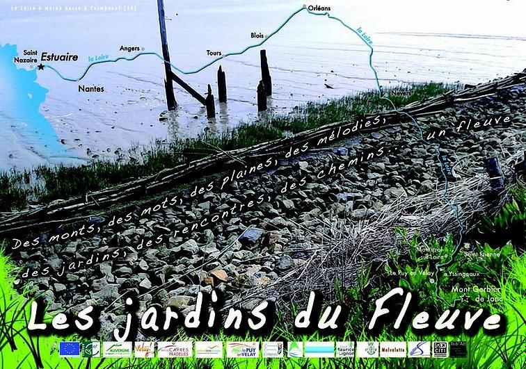 JDF la Loire.jpeg