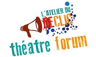 Atelier_Du_Déclic_2019_-_logo_Théatre_Fo