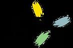 logo baat.png