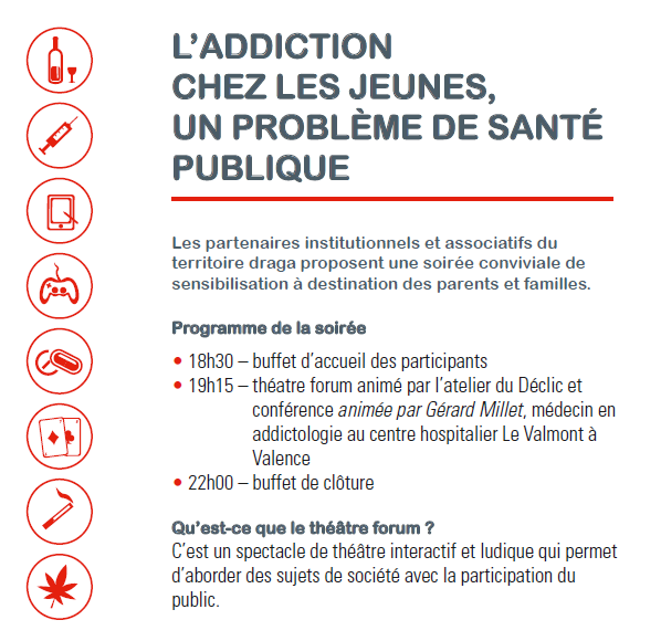 Sans titre addiction (verso)