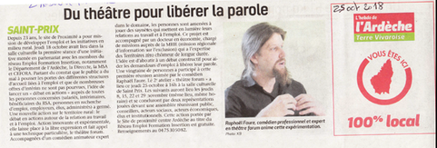 article_Atelier_du_Déclic._Oct_2018.png