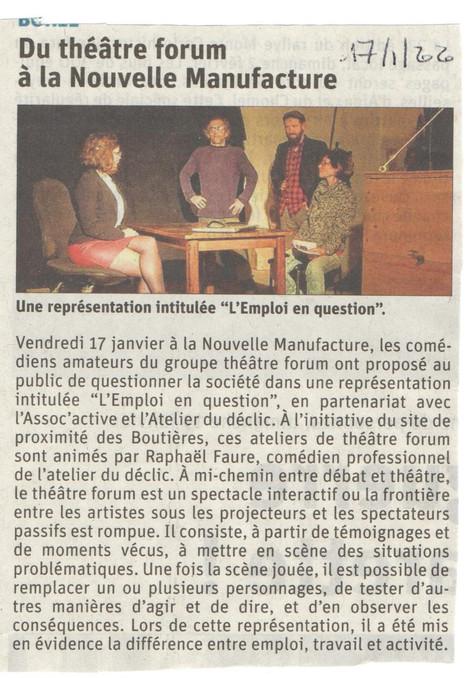 2020.01.17_Article_dauphiné_sur_theatre