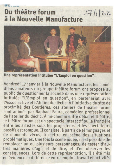 2020.01.17_Article_dauphiné_sur_theatre