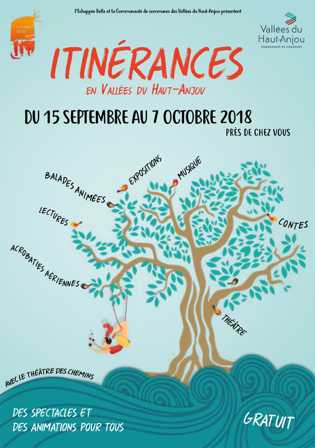 2018-Itinérances Sept-Oct (1).jpg