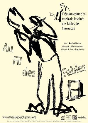 fables_nouveauvisuel.jpg