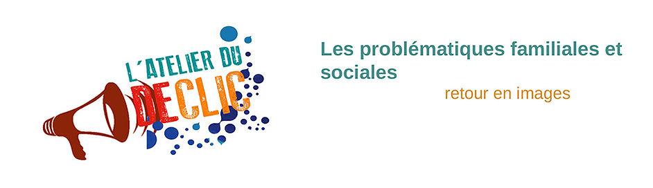 titre_sociales.jpg