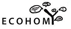 Logo-ECOHOMY-VF.jpg