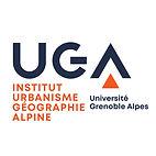 UFR_IUGA_2020_V3_512x512.jpg