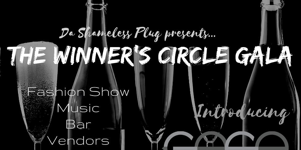 The Winner's Circle Gala