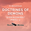 Thumbnail: Doctrines of Demons: Is God In Control? Parts 1-4