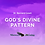 Thumbnail: God's Divine Pattern | CD