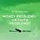 Thumbnail: Money Problems or Faith Problems? | CD