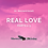 Thumbnail: Real Love: Parts 1, 2 & 3