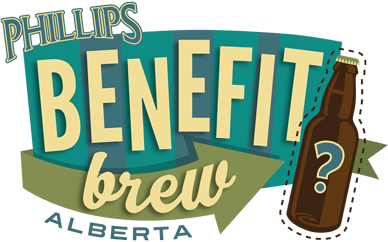 Vote for CaliCan! Benefit Brew for the Dogs!