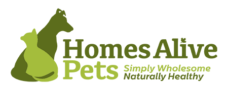 Adoption Event at Homes Alive Pet Centre (St. Albert Trail)
