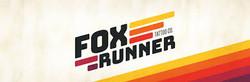 1 - Fox Runner Tattoo