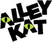 3 - Alley Kat #1