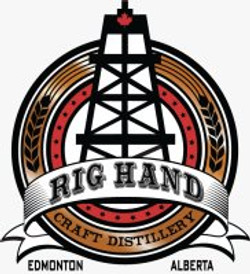 5 - Rig Hand