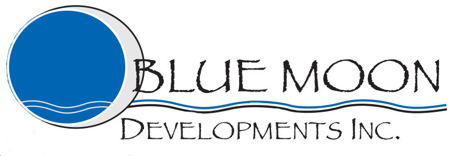 Blue Moon Developments