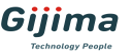 Gijima  - Forcelink Field Service Management Software Partner