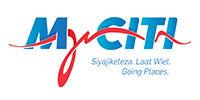 My-Citi.jpg