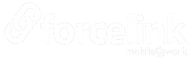 forcelink logo_white1.png