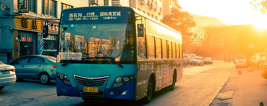 Field Service Management in transportation
