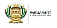 SA-Parliment.jpg