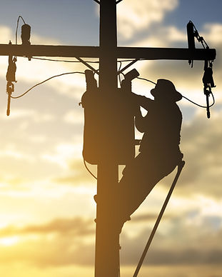 Field Service management software for power and utilities