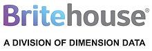 britehouse_logo.jpg