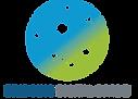 bddsa_logo.png